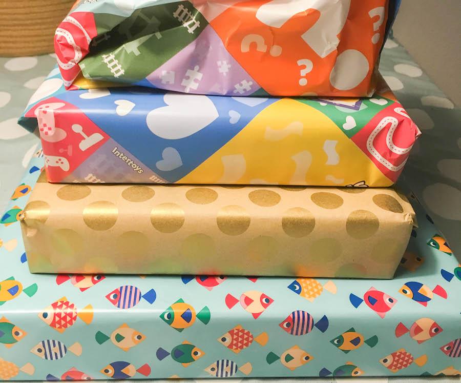 cadeautips jongens 7 jaar, sinterklaas cadeau jongen, verjaardagscadeau kind 7 jaar, speelgoed idee jongens