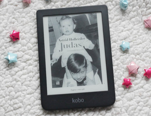 Kobo Clara HD 2, e-reader, review,