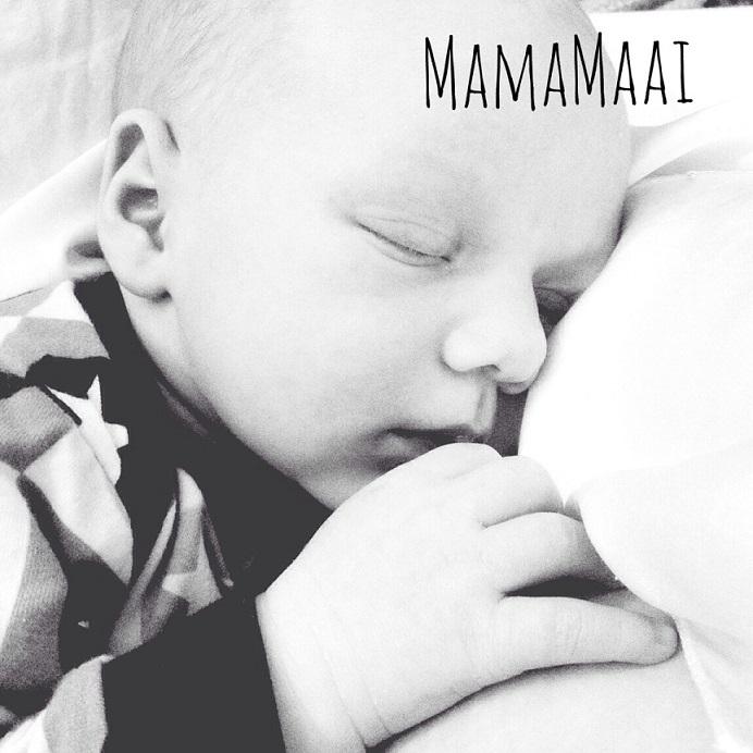 Mama Maai