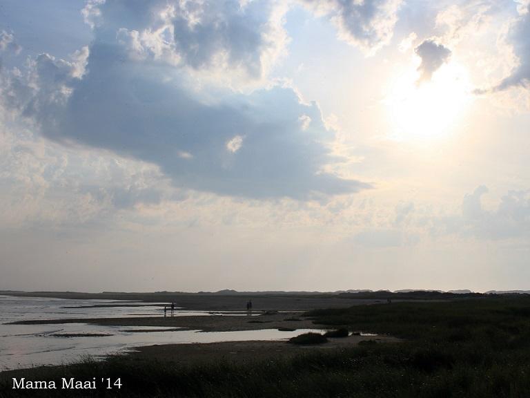 terschelling, waddeneiland, leuk uitje in nederland, vakantie