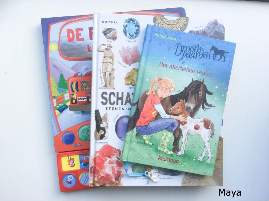 kinderboekenweek, traditie, kinderen laten lezen, lezen is leuk, kinderboeken tips
