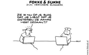 www.foksuk.nl