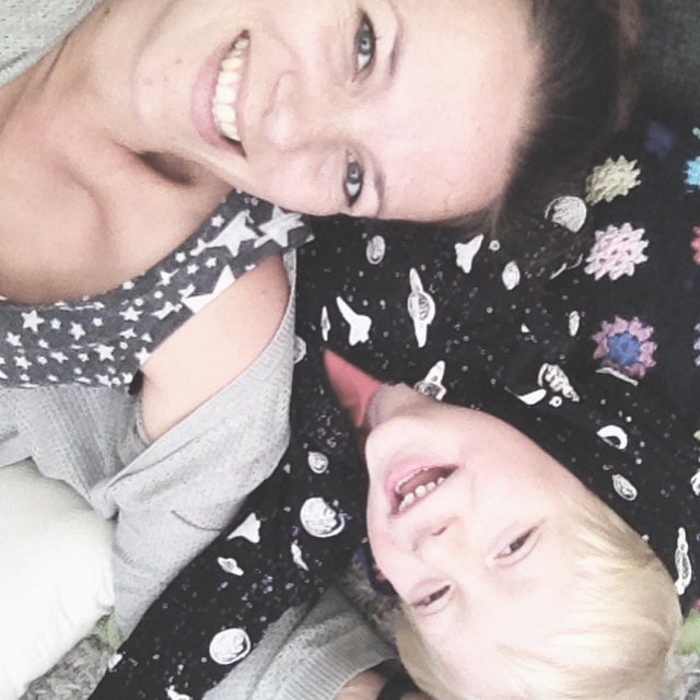 falend ouderschap, loedermoeder, opvoedstruggles