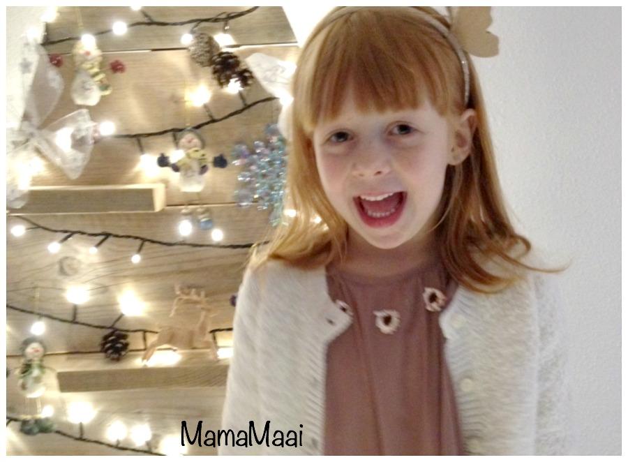 happy december tag
