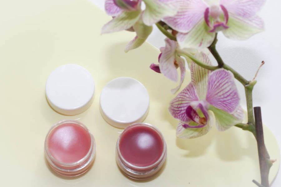 lipgloss maken, diy lipgloss, vaseline