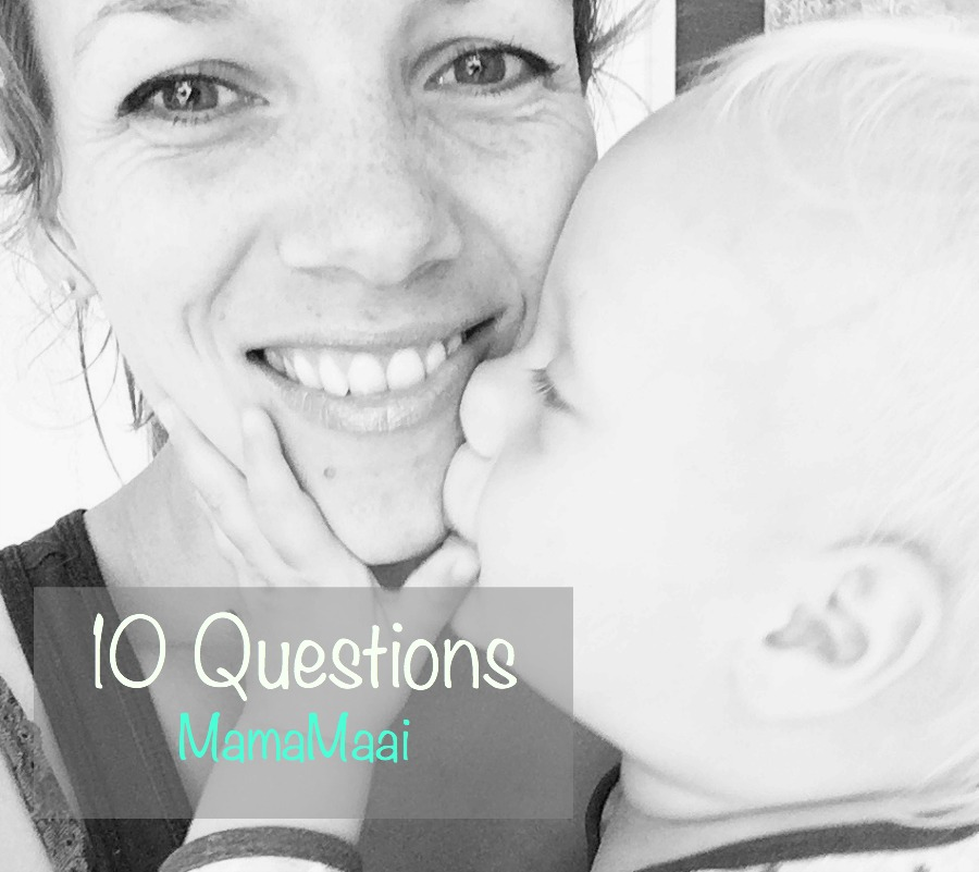 10 questions tag