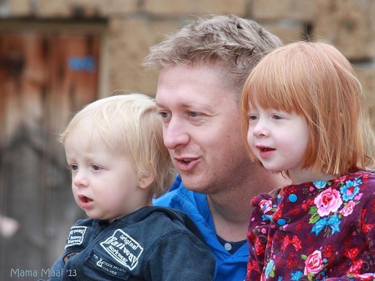 3 juni 2013 dierenpark Amersfoort1