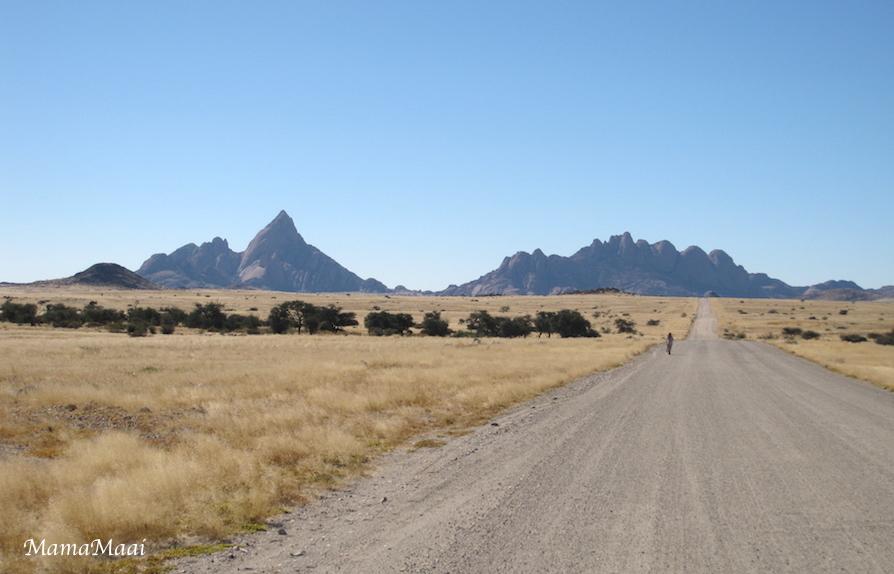 Afrika, namibie, quad biken, reizen, Spitskoppe