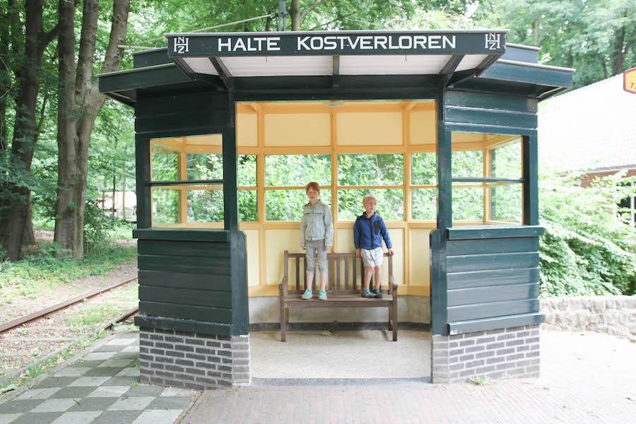 het openluchtmuseum arnhem, museumjaarkaart, kindvriendelijk museum, dagje weg, uitje Nederland, leukste museum, geschiedenis van Nederland,