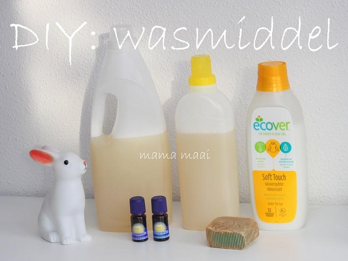 zelf wasmiddelmaken, marseille zeep, olijfzeep
