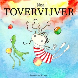 Noa-Tovervijver-cover