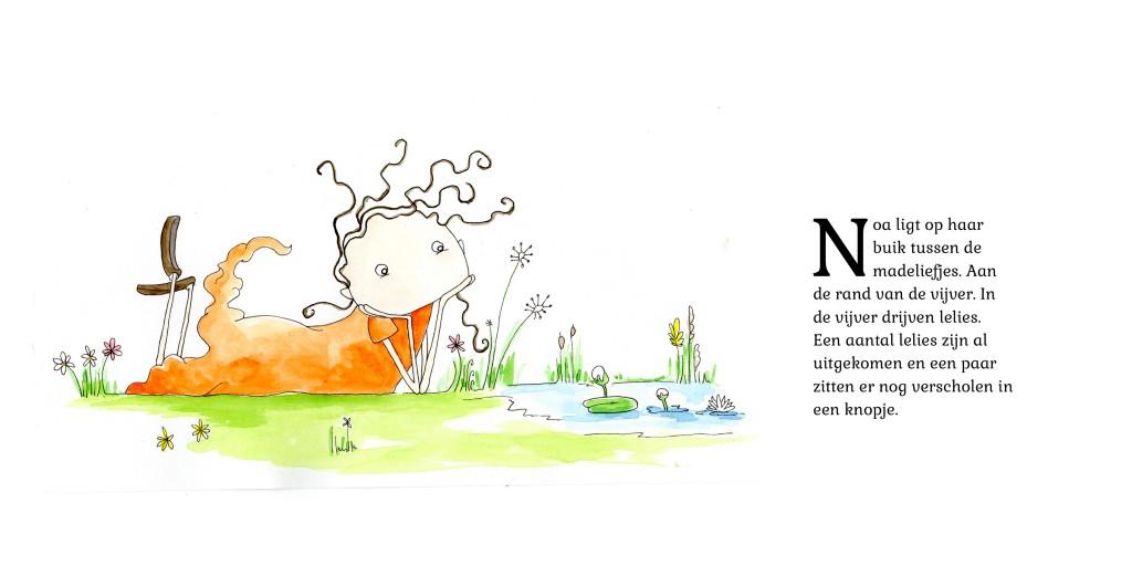 Noa-Tovervijver-inhetgras-1024x512