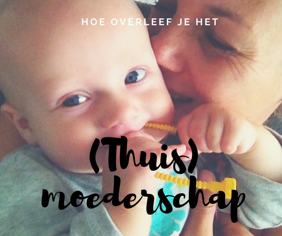 moederschap, thuismoederschap, thuisblijfmoeder, tips voor thuisblijfmoeders, jonge moeder