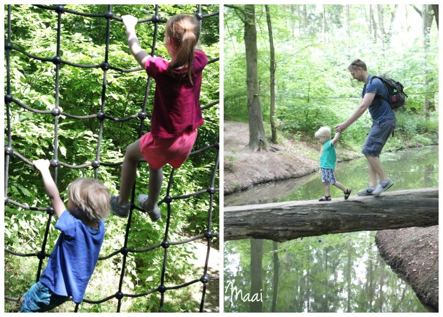 belevenissenbos lelystad, natuurspeeltuin, gratis, flevoland, dagje weg met gezin