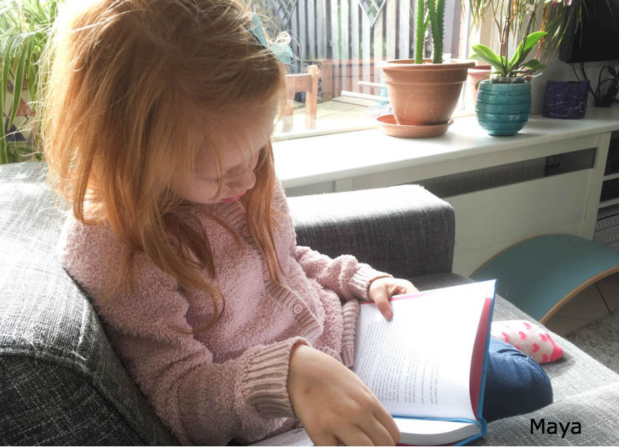 kinderboeken, kinderboekenweek, boeken, boekentips, lezen, kinderen laten lezen