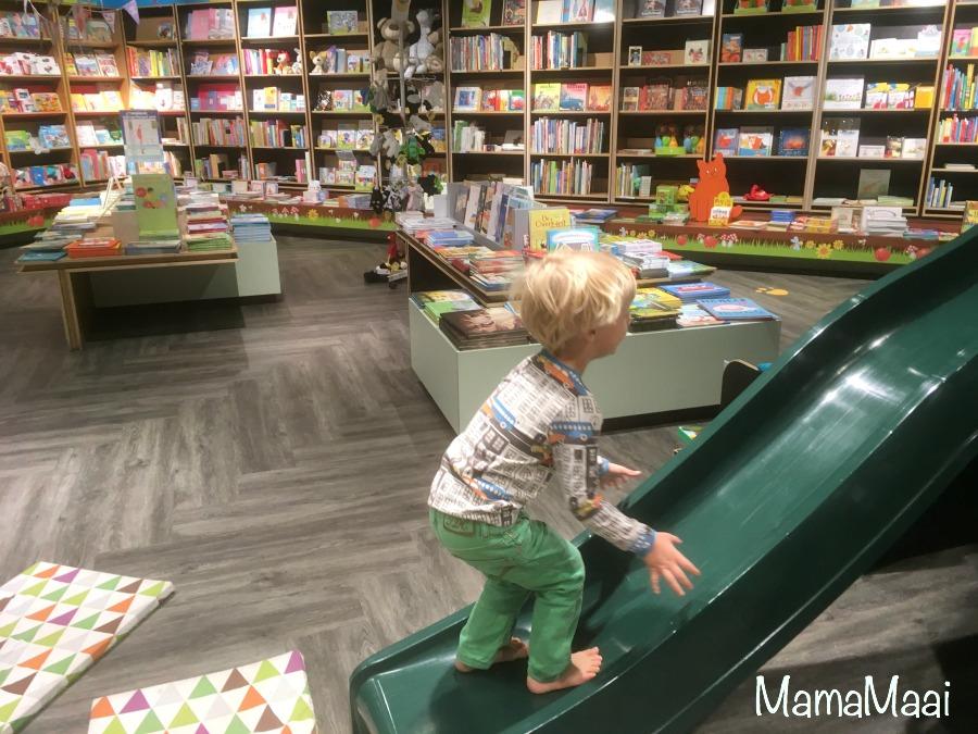 kinderboekenweek, boekenwinkel, selexys