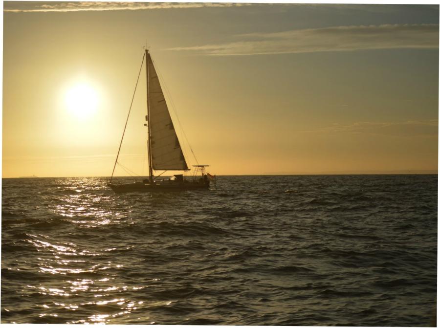 eigenwijs op het water, zeilend de wereld rond, de wereld rond met kinderen, reizen met kinderen