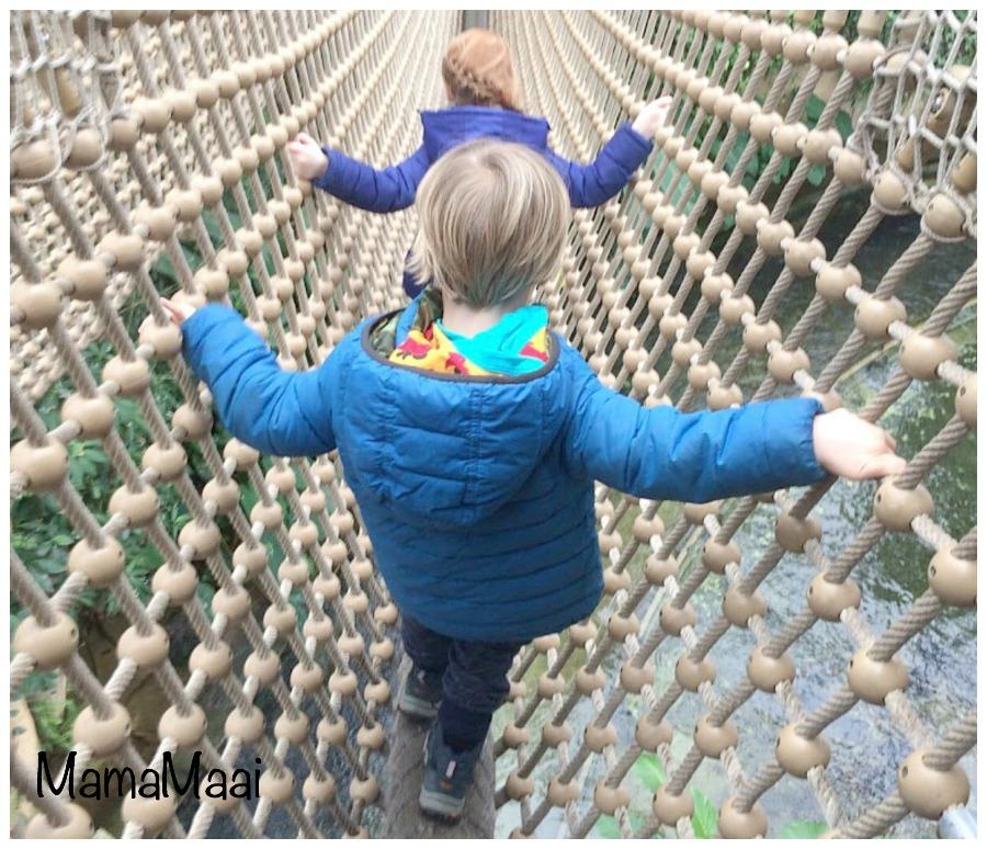 wildlands adventure zoo Emmen, dierentuin, Drenthe, dagje uit, dagje weg met kinderen