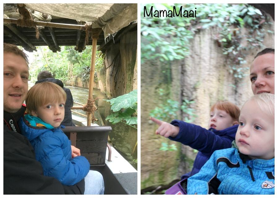 wild lands adventure zoo Emmen, dierentuin, dagje weg met kinderen, uitjes, dierentuin