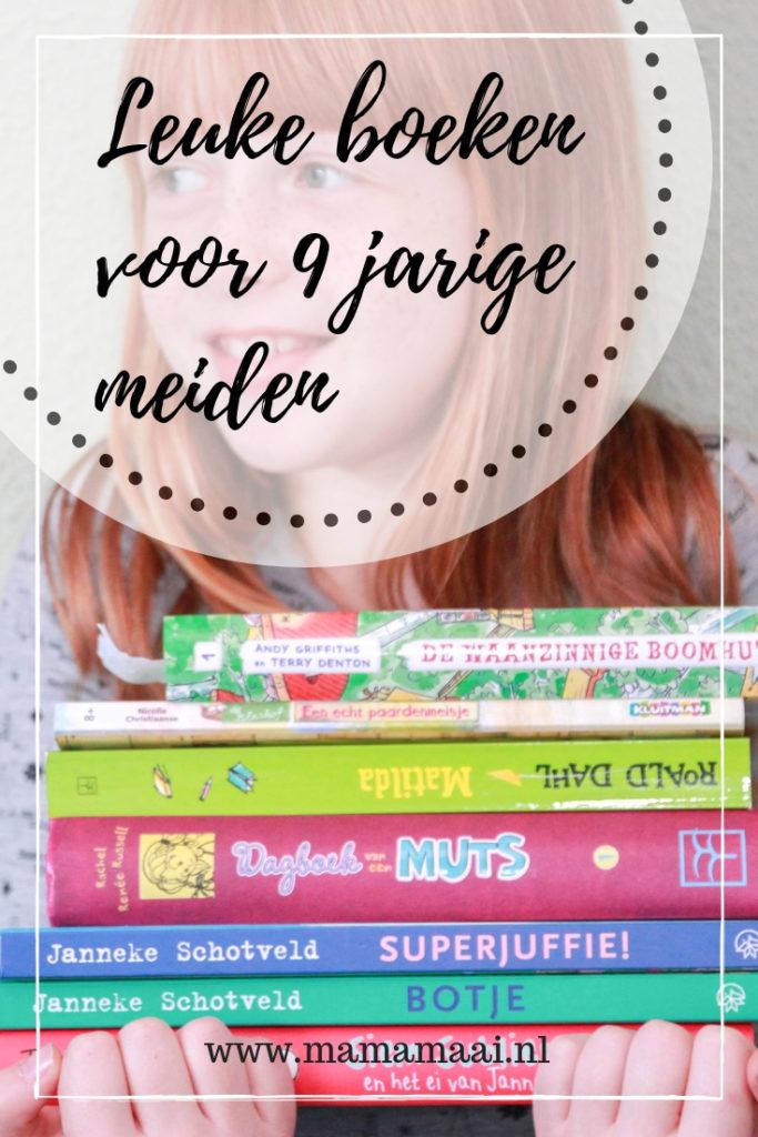 leuke boeken voor een meisje van 9 jaar, voorleesboeken, kinderboekenweek, leesboeken meiden 7 jaar, 8 jaar, 9 jaar