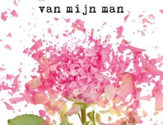 het geheim van mijn man, liane moriarty, thriller, review