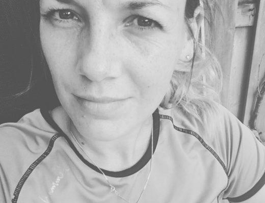hardlopen, lopersgedachten, runningmom