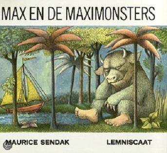 maxen de maxi monsters