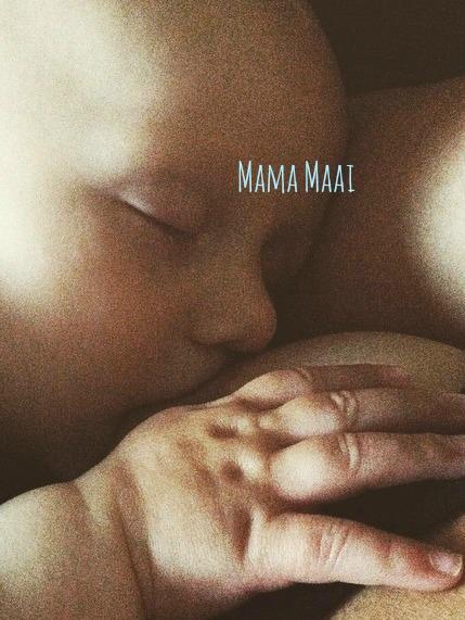 genante ervaringen borstvoeding