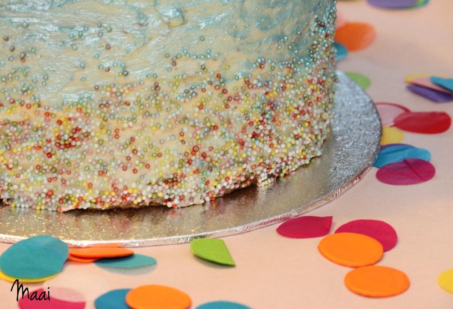 unicorncake, regenboog taart, eenhoorn taart, unicorn rainbow cake