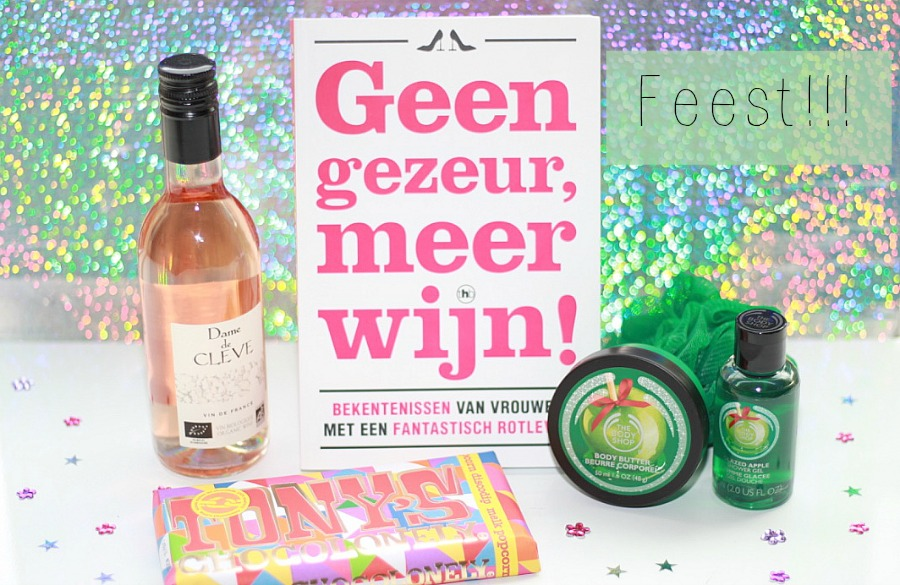 relax paket, give away, winnen